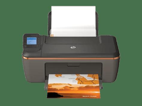123.hp.com/setup dj3510 Printer