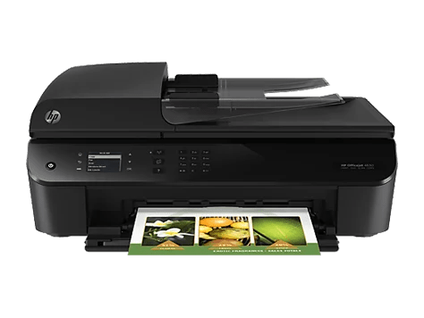 123.hp.com/setup oj4630 Printer