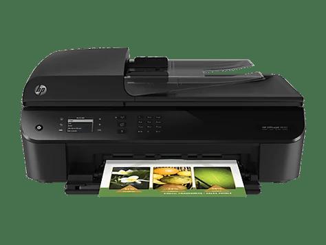 123.hp.com/setup oj4630 Printer