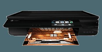 HP-Envy-126