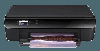 HP-Envy-4500