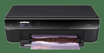 HP-Envy-4505