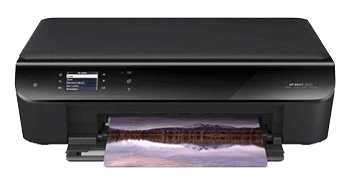 HP-Envy-4506
