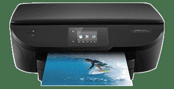 HP-Envy-4509