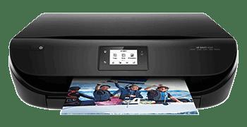HP-Envy-4526