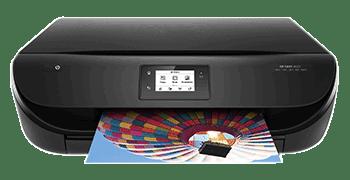 HP-Envy-4528