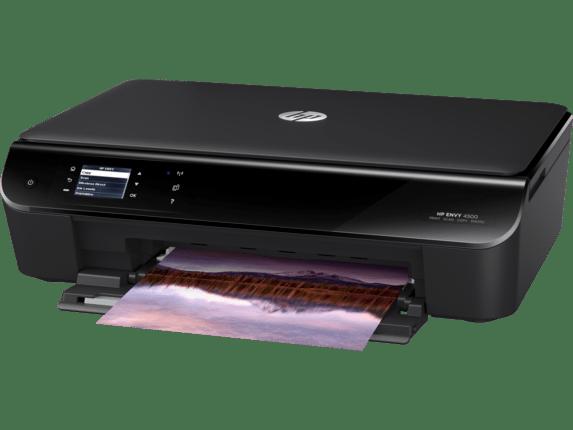 envy printer