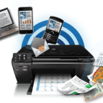 123.hp.com/setup Printer UK