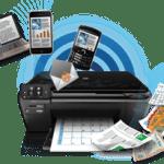 123.hp.com/setup Printer UK